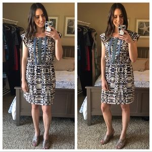 {Collective Concepts} dress